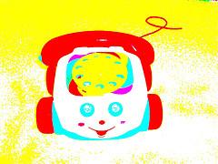 toy-phone.jpg
